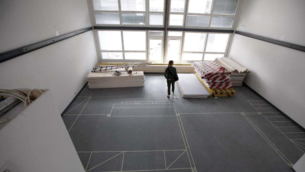 loft wohnung buhne gestalterische kreativitat, vivihouse entwickelt nachhaltige holzhäuser der zukunft | futurezone.at, Design ideen